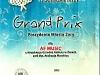 grand_prix_2012